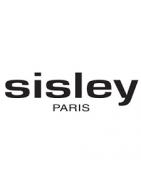 Lote de Sisley